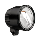 Lights SON Edelux DC 150 LED Front Light and Secula Rear...