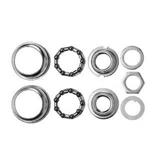 Bottom Bracket BMX for K-3