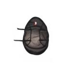 Sitzbezug KMX Kompact Trikes, mit Logo