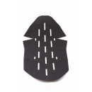 Seat Cover plastic board for Adult Trikes