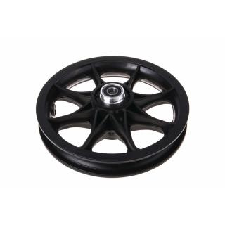 """KMX Vorderrad 12"""" (ISO 203) Mag Wheel für KMX K-3"""