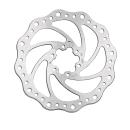 Disc Brake Rotor 160 mm