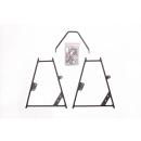 KMX pannier rack
