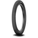 3 Kenda K-RAD Tires