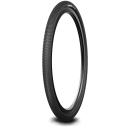 Kenda Kompact Reifen